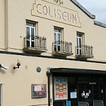 Coliseum_Theatre_Aberdare_Blog